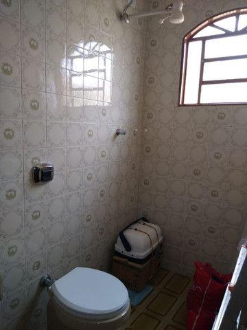Vendo excelente casa toda reforma de esquina próxima a estação Metropolitana  - Foto 9