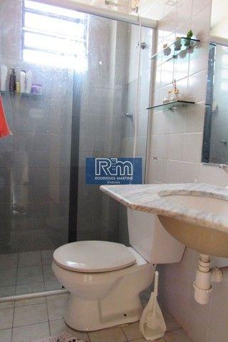 Apartamento à venda com 2 dormitórios em Caiçara, Belo horizonte cod:5732 - Foto 13