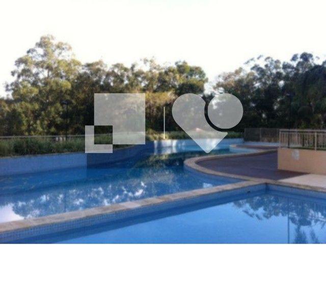 Apartamento à venda com 3 dormitórios em Jardim carvalho, Porto alegre cod:REO423894 - Foto 5