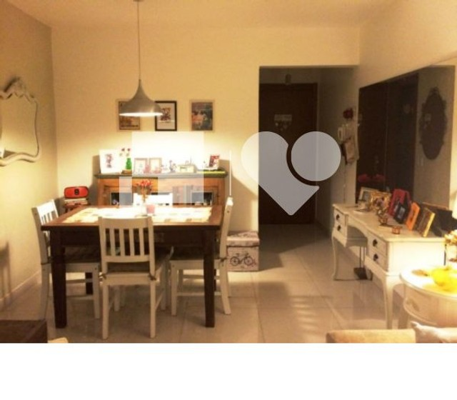 Apartamento à venda com 3 dormitórios em Jardim carvalho, Porto alegre cod:REO422304 - Foto 12
