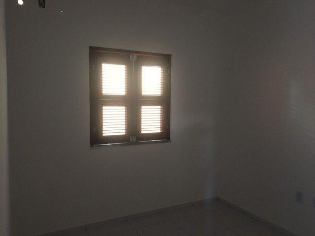 Apartamento para aluguel tem 55 metros quadrados com 2 quartos - Foto 6