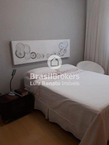 Apartamento à venda 2 quartos 1 suíte 1 vaga - Santa Efigênia - Foto 6