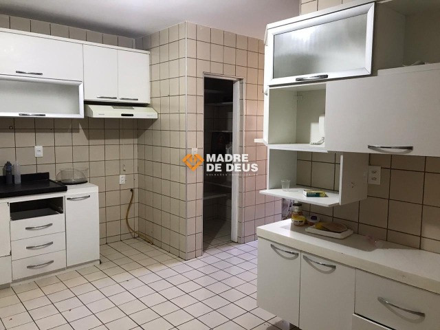 Excelente Apartamento 3 quartos Aldeota (Venda) - Foto 5