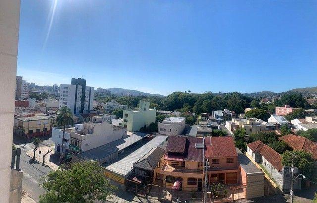 Apartamento à venda com 2 dormitórios em Partenon, Porto alegre cod:REO561352 - Foto 3