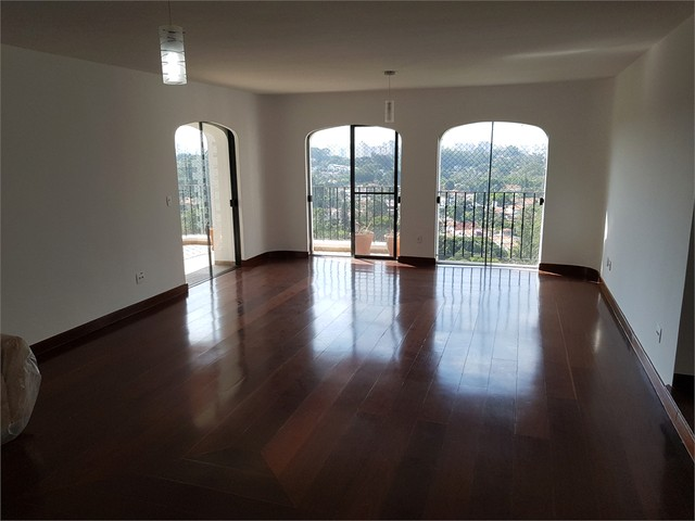Apartamento para alugar com 4 dormitórios em Santo amaro, São paulo cod:REO30543 - Foto 2