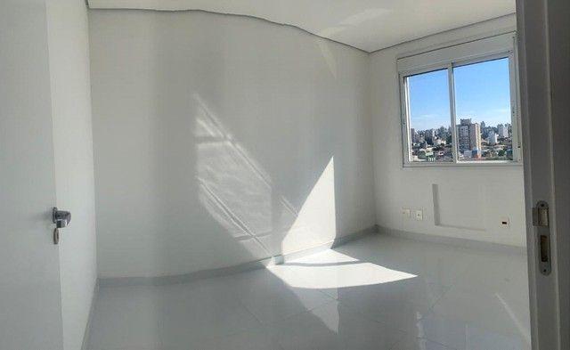 Apartamento à venda com 2 dormitórios em Partenon, Porto alegre cod:REO561354 - Foto 3