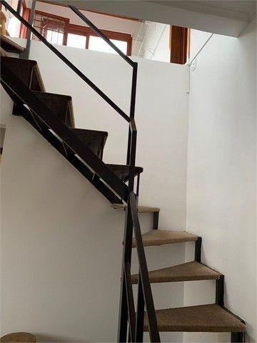 Apartamento à venda com 2 dormitórios em Azenha, Porto alegre cod:REO528171 - Foto 8