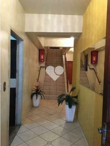 Apartamento à venda com 2 dormitórios em Azenha, Porto alegre cod:REO468082 - Foto 15