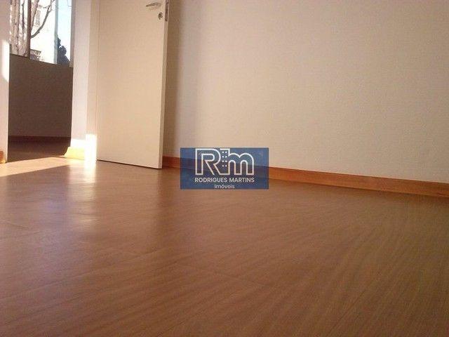Excelente apartamento no Nova Cachoeirinha, ótima localização! - Foto 5