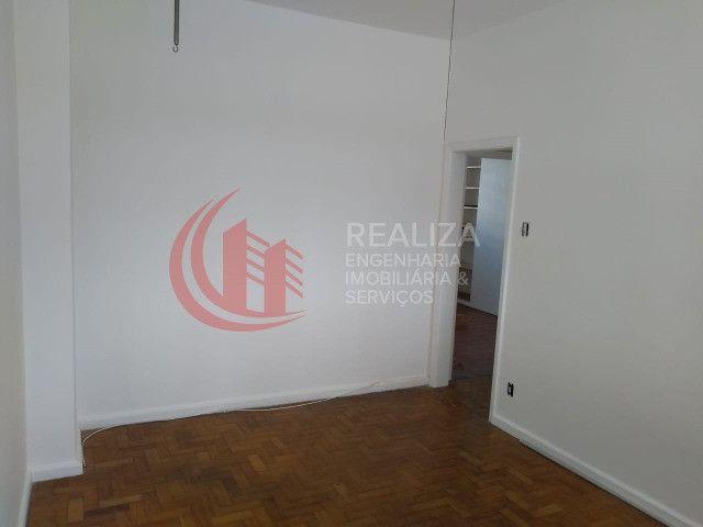 Apartamento na Vila - Foto 3
