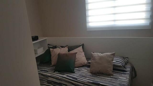 BRS Apartamento perfeito de 2 quartos em Boa Viagem - Mirante Classic, Perto do Shopping - Foto 3