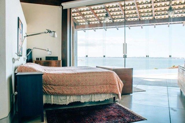 Casa à venda com 4 dormitórios em Praia da costa, Vila velha cod:REO578842 - Foto 9