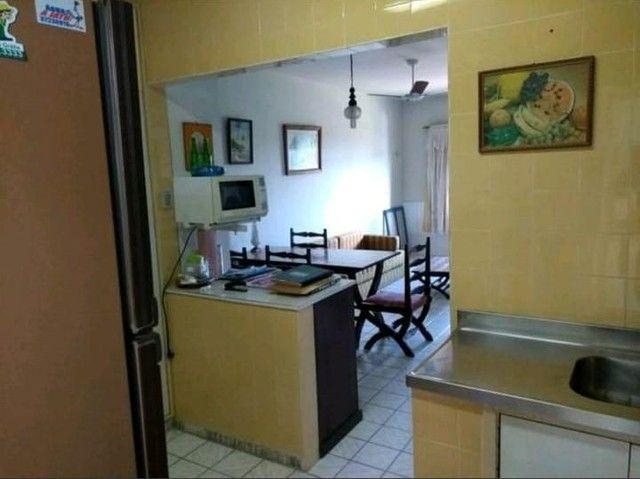 Apartamento com 2 dormitórios à venda, 48 m² por R$ 150.000,00 - Novo Gravatá - Gravatá/PE - Foto 16