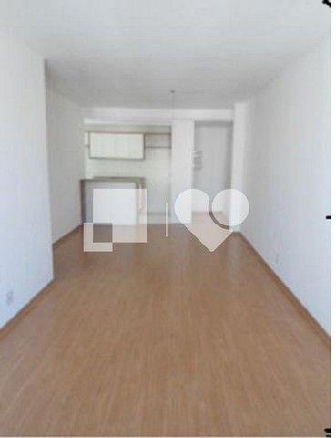 Apartamento à venda com 3 dormitórios em Partenon, Porto alegre cod:REO420694 - Foto 6