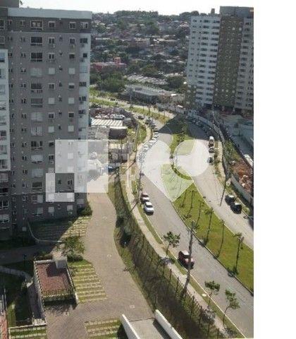 Apartamento à venda com 3 dormitórios em Jardim carvalho, Porto alegre cod:REO424097 - Foto 20