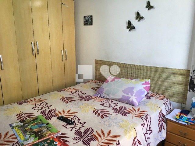 Apartamento à venda com 3 dormitórios em Partenon, Porto alegre cod:REO431040 - Foto 10