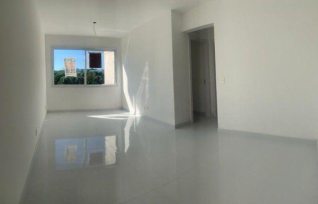 Apartamento à venda com 2 dormitórios em Partenon, Porto alegre cod:REO561352
