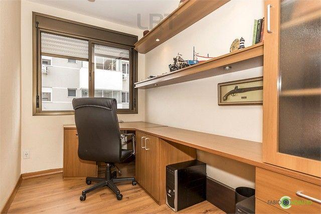 Apartamento à venda com 3 dormitórios em Jardim botânico, Porto alegre cod:REO567666 - Foto 14