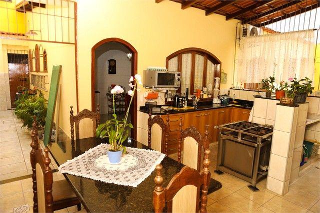Casa à venda com 4 dormitórios em Praia das gaivotas, Vila velha cod:REO471772 - Foto 18