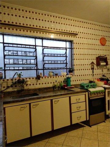 Casa à venda com 3 dormitórios em Jaçanã, São paulo cod:REO507629 - Foto 17
