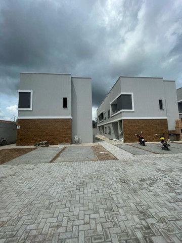 Apartamento no Barrocao (VENDA/FINANCIAMENTO) - Foto 6