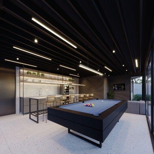 VM-EK Venha Conhecer o Edf. En Avance | Apartamento com 02 Quartos | 56m² - Foto 14