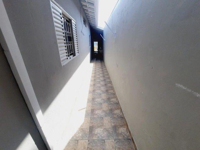 Casa 3 dormitórios para Venda em Indaiatuba, Jardim Dom Bosco, 3 dormitórios, 1 suíte, 2 b - Foto 17