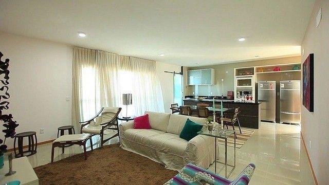 Apartamento com 4 dormitórios à venda, 164 m² por R$ 1.320.000,00 - Guararapes - Fortaleza - Foto 12