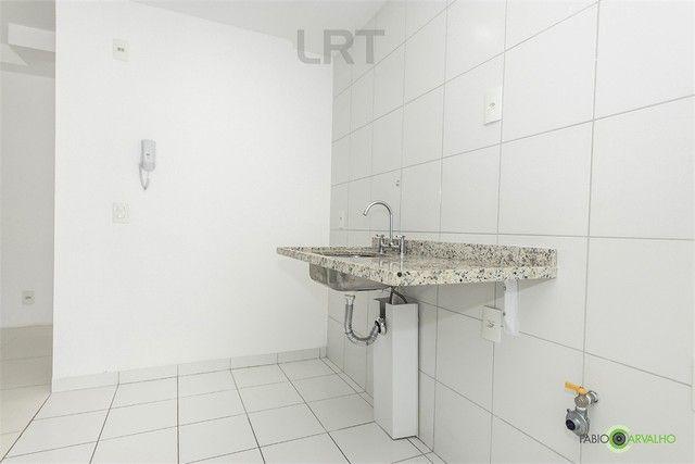 Apartamento à venda com 2 dormitórios em Jardim carvalho, Porto alegre cod:REO580961 - Foto 20
