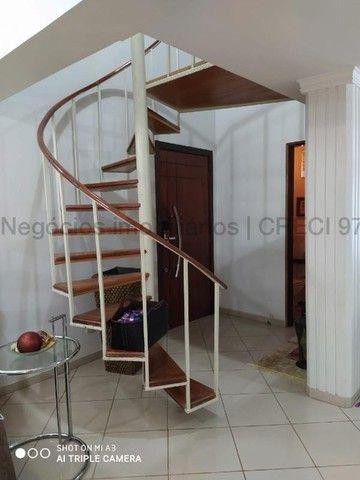 Bela casa no bairro Monte Líbano. - Foto 2