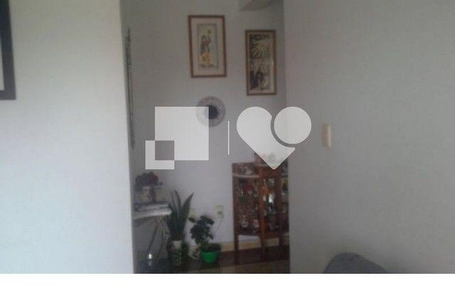 Apartamento à venda com 2 dormitórios em Partenon, Porto alegre cod:REO419503 - Foto 11