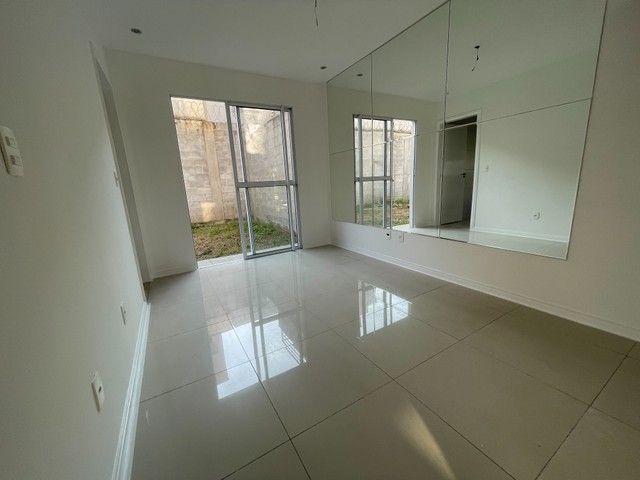 3 suítes, closet em excelente condomínio, bairro Sim. - Foto 5