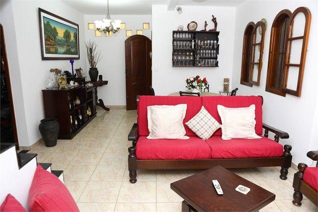 Casa à venda com 4 dormitórios em Praia das gaivotas, Vila velha cod:REO471772 - Foto 7