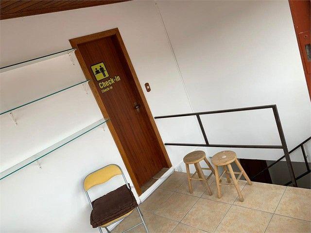 Apartamento à venda com 2 dormitórios em Azenha, Porto alegre cod:REO528171 - Foto 11