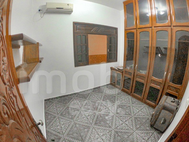 Casa c/4 quartos para Alugar - Petrópolis  - Foto 12