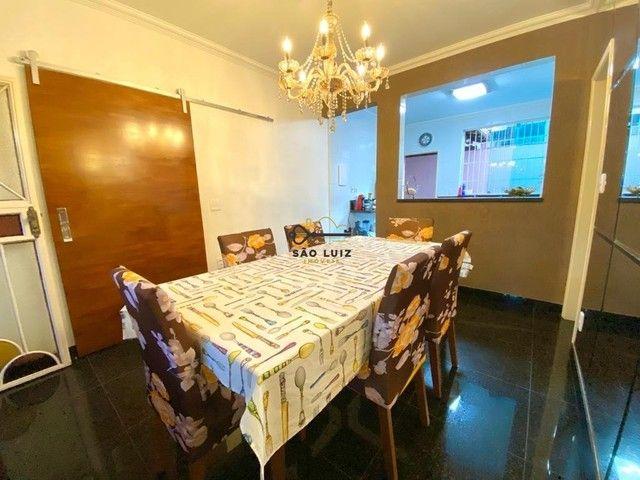 BELO HORIZONTE - Casa Padrão - Ouro Preto - Foto 4