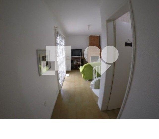 Apartamento à venda com 4 dormitórios em Jardim botânico, Porto alegre cod:REO425346 - Foto 2