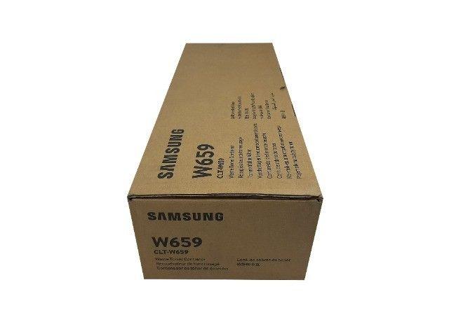 Waste Samsung CLT - W659 Original Novo - Foto 3