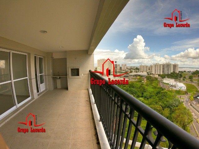 Oportunidade R$1.000.000,00 Reserva Inglesa London 134m² // 17º andar  - Foto 4