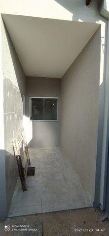 Lindas Casa à Venda Bairro Anache - Foto 5