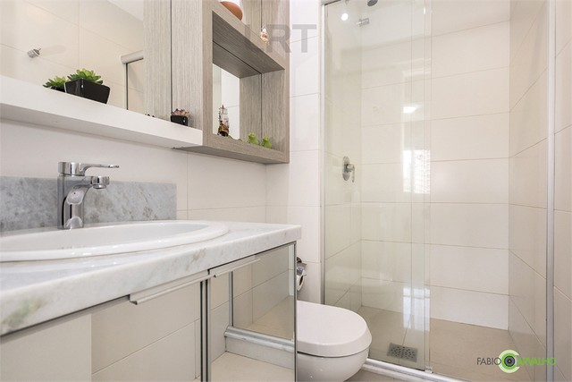 Apartamento à venda com 3 dormitórios em Jardim botânico, Porto alegre cod:REO526799 - Foto 20