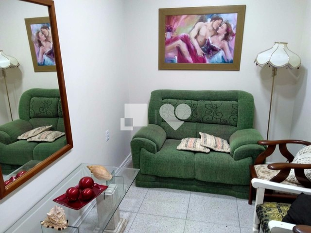 Casa à venda em Jardim carvalho, Porto alegre cod:REO433381 - Foto 4