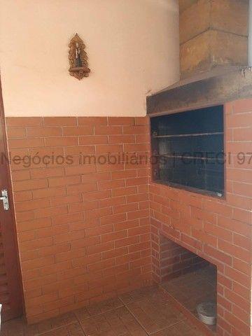 Sobrado à venda, 3 quartos, 1 suíte, 2 vagas, Jardim dos Estados - Campo Grande/MS - Foto 18