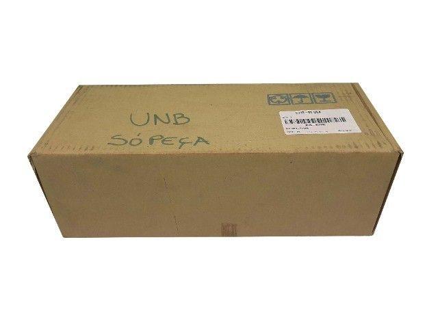 Unidade Fusora Samsung SCX4725 / JC96 - 04229C Original Novo