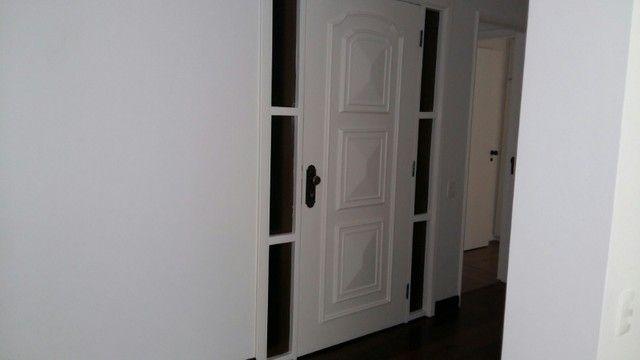 Apartamento para alugar com 4 dormitórios em Alto da boa vista, São paulo cod:REO158241 - Foto 17