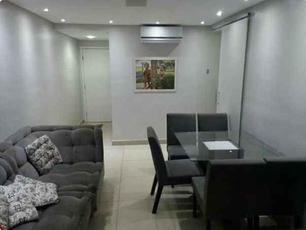 Apartamento no São Caetano  - Foto 2