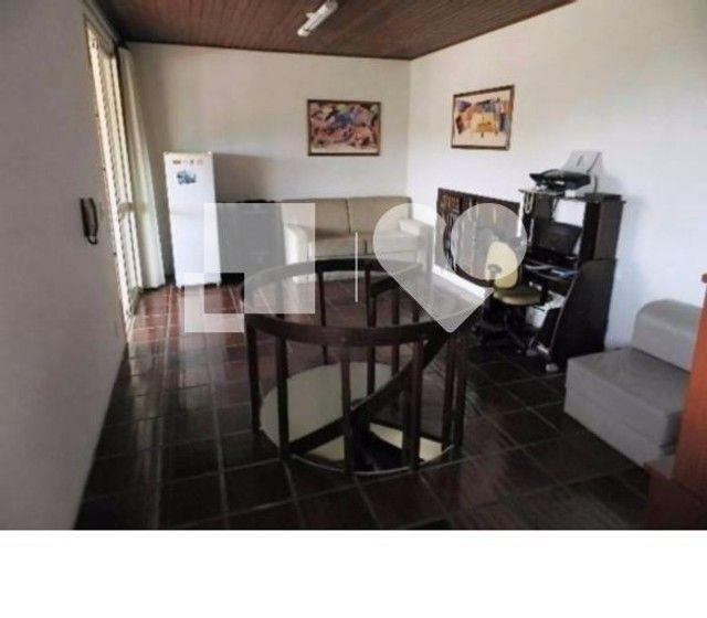 Apartamento à venda com 2 dormitórios em Jardim do salso, Porto alegre cod:REO424979 - Foto 7