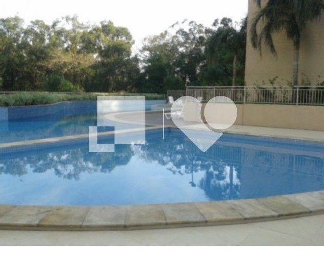 Apartamento à venda com 2 dormitórios em Jardim carvalho, Porto alegre cod:REO419081 - Foto 12
