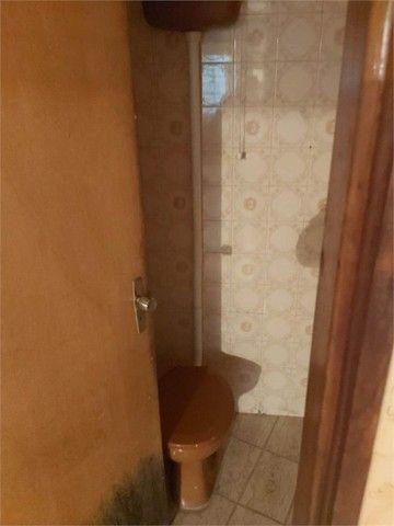 Casa à venda com 2 dormitórios em Jaçanã, São paulo cod:REO505439 - Foto 13