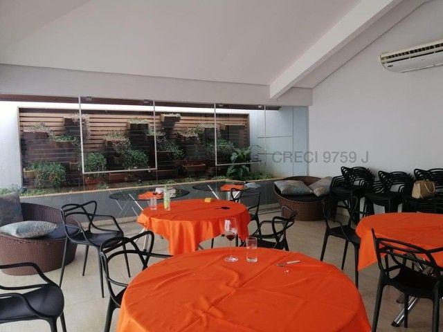 Apartamento à venda, 2 quartos, 1 suíte, 2 vagas, Santa Fé - Campo Grande/MS - Foto 20